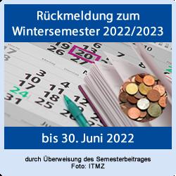 Prof. Dr.-Ing. Michael Bierhoff